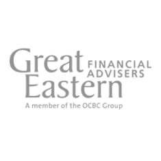Great Eastern Financial Advisers